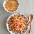 激ウマ!チキンラーメンのアレンジレシピ4選
