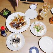 にんにくなし!紫蘇餃子の週末ごはん*やみつき餃子レシピ3選