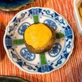 お助け一品✌️椎茸の柚子胡椒マヨ焼き