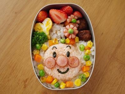 簡単&時短♡あっという間にできるお弁当のおかずレシピまとめ