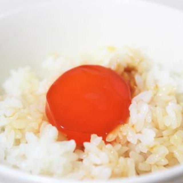 【レシピ】一度食べたらやみつき♡ 卵黄の醤油漬け