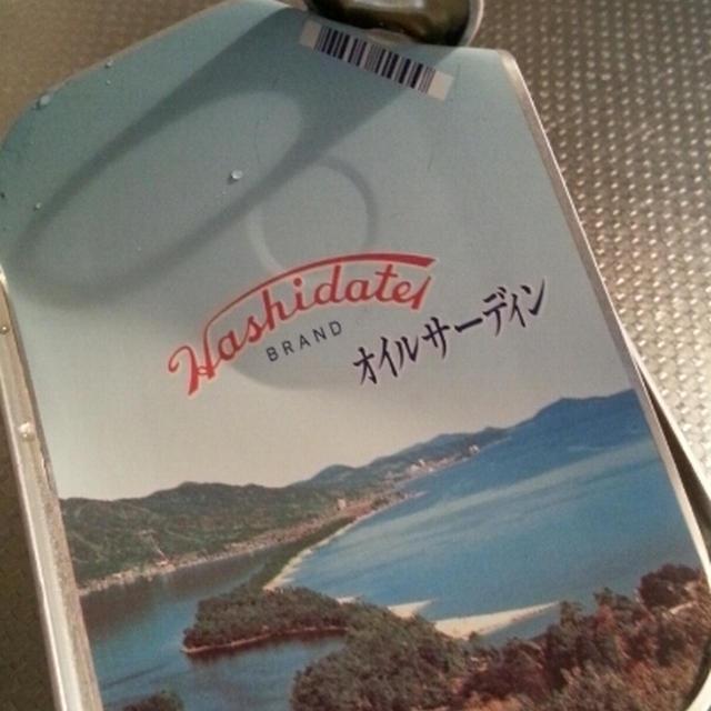 【レシピ】オイルサーディンのチーズ煮