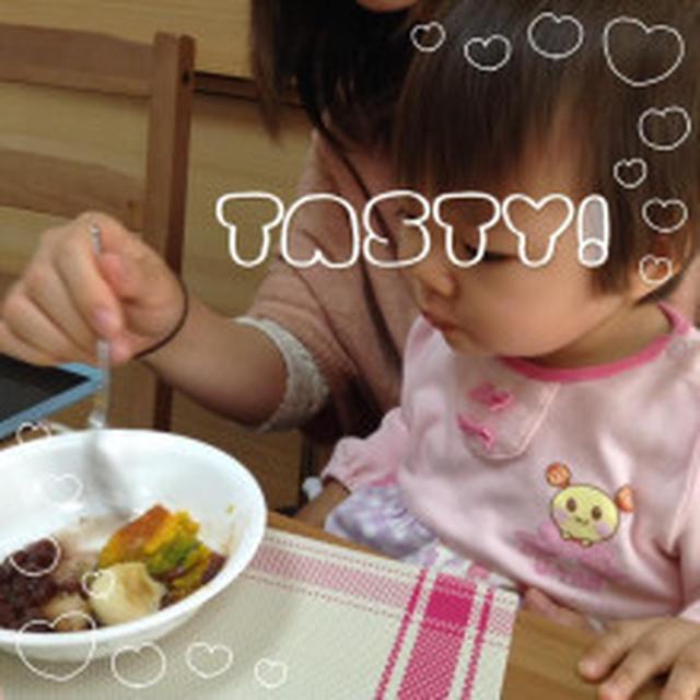 アンケート報告:ティータイム食事相談会第3弾!だしのお勉強