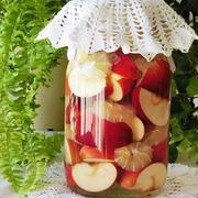 今年こそ!色々なフルーツで「果実酒」に挑戦してみませんか?
