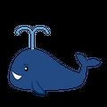 Whale Kitchen くじらちゃんキッチンさん