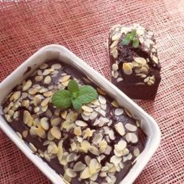 県大会へ出発☆グローブのパン☆プルーンピューレで♪チョコケーキ☆ふわふわプルマン