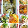 作り置きやお弁当に♪『鯖&ブリレシピまとめ』【#完全版】