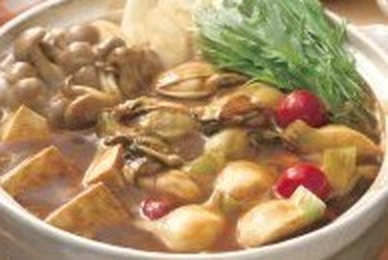 これからが美味しい!いつもと違う「牡蠣」の食べ方のレシピ