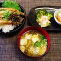 まとめ記事☆漁港市場でゲットした穴子de丼と手抜き晩御飯♪☆♪☆♪