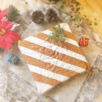 【LIMIA】簡単♡キャラメルケーキ。と 21歳。