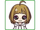 MIZUHOさん