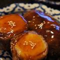 ☆肉巻きポテト☆