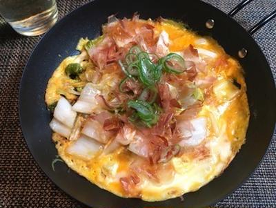 【検証】岐阜県のご当地料理、漬物ステーキをおいしく作る3つのコツとは!?