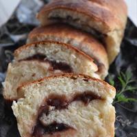 ホットケーキミックスを利用した!発酵不要食パン6選