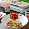 薄切り肉で楽しむ!「おうち焼き肉」3選! おうちオリンピックに是非!