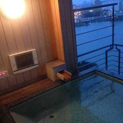 温泉へ行こうの画像 p1_24