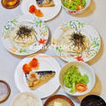 麺つゆ、天つゆの作り方/How to Make Mentsuyu and Tentsuyu