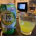 【雑談日和】「桜のツイストあんぱん」が好評だったのでまた作ってます。