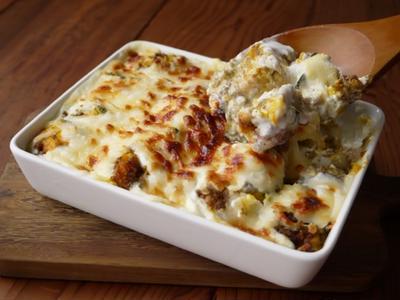 ハンバーグの簡単リメイクレシピ18選♡無駄なく美味しさを楽しもう!