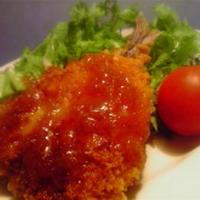 野菜のうまみドレッシング/たまねぎ