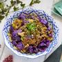 本格的な味わいが楽しめる調理セットで♡お家タイ料理屋さん【パットウンセン】 by SHIMAさん
