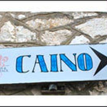 Caino