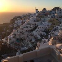 ギリシャ&トルコへ行ってきました♡その1