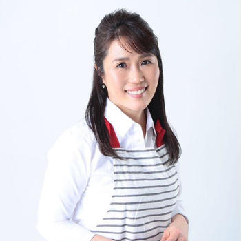 【出張講座】食と内臓整体で女性の体質改善と健康美のお手伝いをしている管理栄養士の佐野雪江...