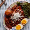 簡単♡ヘルシー鶏胸肉チャーシューと家庭菜園始めます♡ by 吉田理江さん