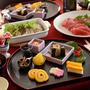 2012 お正月料理 ~おせち編~