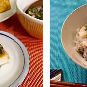 沖縄の元気野菜で作る「だし」