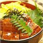 土用の丑の日は鰻!安い鰻の美味しい温め方・ひつまぶし風レシピ
