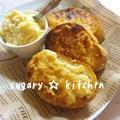 アーモンドバター by くにちゃんさん