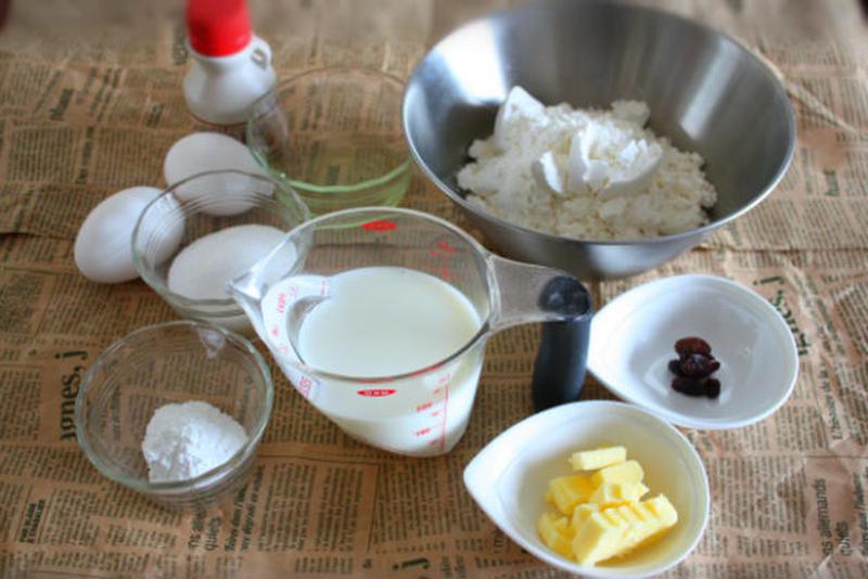 【海外ドラマ飯】もしホットケーキミックスがなかったら、小麦粉はこの分量で。あの人気ドラマに出てきた「超キュートなパンケーキ」