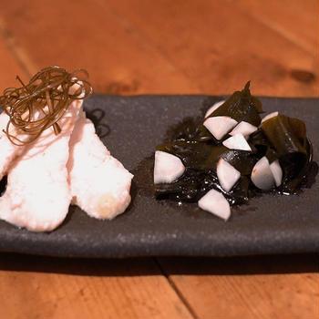 【塩麹ゆで鶏と野菜のオードブル】レシピ動画