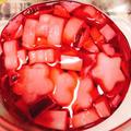 ピクルス液(砂糖不使用)