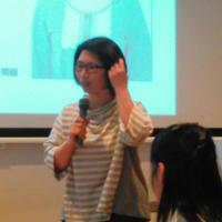 夏の元気を食べよう!野菜ソムリエKAORUの信州高原野菜de食育塾に参加したよ~レシピブログ