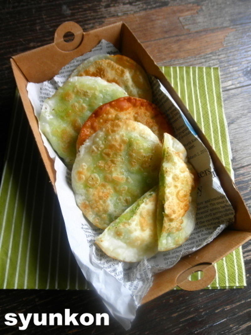 相性ばっちり!アボカド&チーズのおつまみレシピ