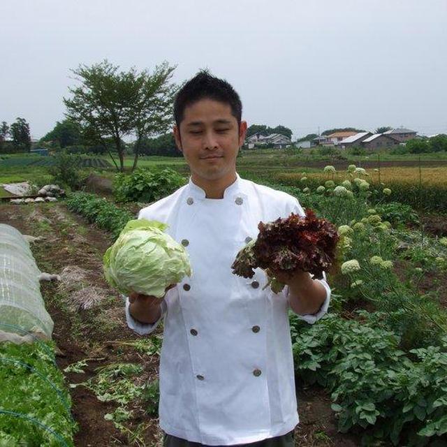 KIDS 野菜たっぷりフワフワお好み焼き(ヘルシーレシピ)