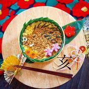 2019年は亥(いのしし)!新年を盛り上げる「#干支」モチーフ料理