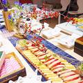 日本酒と料理 by 旬菜クッキングサロンREIKOさん
