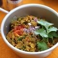 おうちでつくれるエスニック料理のコツ&簡単レシピ