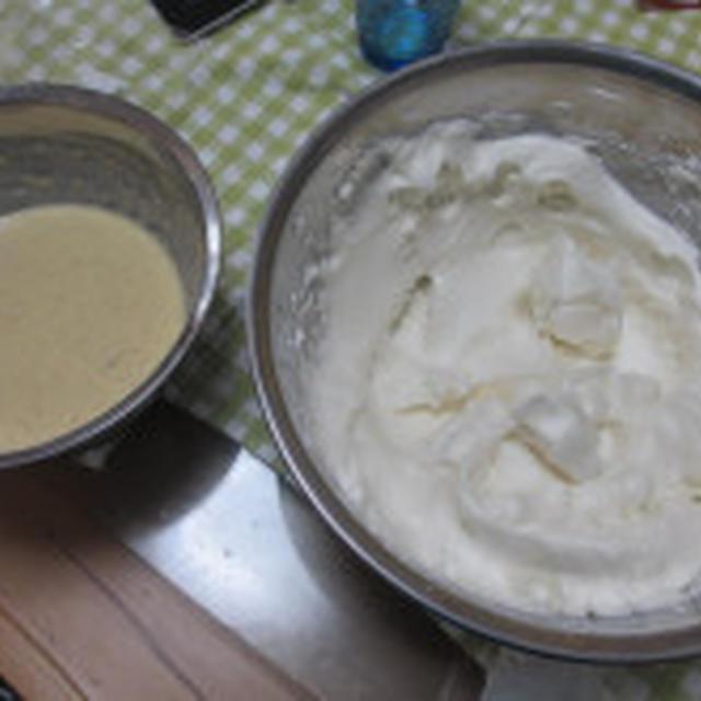 0075_バナナの米粉シフォンケーキ(6)