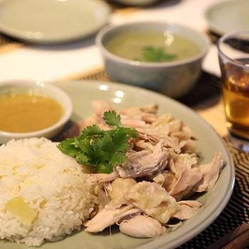 タイ料理キッチンアロイ