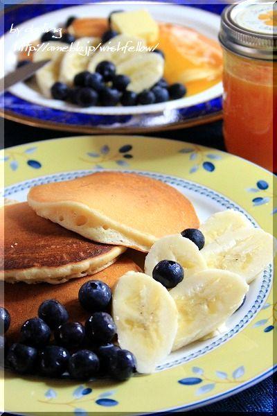 ◆ブロッコリーとセロリのソテーでおうちごはん♪~ゆるやか糖質制限中♪