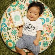 産後4ヶ月。わたしなりの育児と仕事の両立の仕方