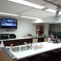 雑穀のパワー体験 ~レシピブログキッチンに参加しました(*^_^*)