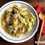 【簡単!!白菜おかず】オススメです!!白菜とひき肉のとろとろ中華炒め