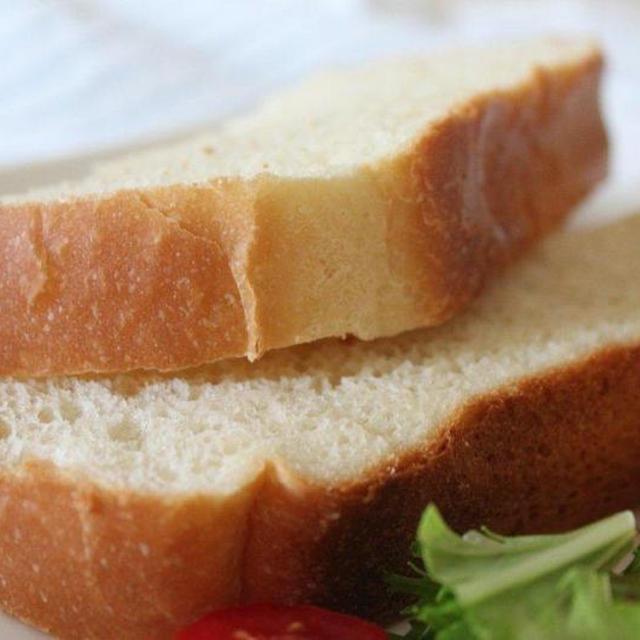 スライスチーズでお手軽チーズパン