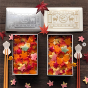 お外で食べたい♪「#秋のお弁当」アイデア5選